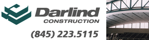 Darlind Construction