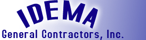 IDEMA Construction